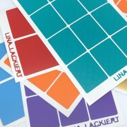 Überraschungs-Paket groß Lina Lackiert Shop