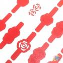 Rosig Nail Vinyls
