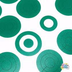 Kreise Nail Vinyls