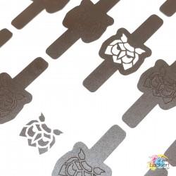 Geoeule Nail Vinyls Lina Lackiert Shop